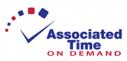Associated Time On Demand